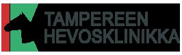 Treen_Hevosklinikka_logo_18082015c
